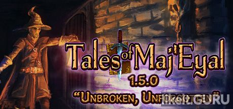 ✅ Download Tales of Maj'Eyal Full Game Torrent | Latest version [2020] RPG