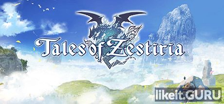 Download full game Tales of Zestiria on PC via torrent