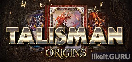 ✅ Download Talisman: Origins Full Game Torrent | Latest version [2020] RPG