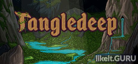 ❌ Download Tangledeep Full Game Torrent | Latest version [2020] RPG
