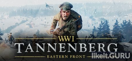 ✅ Download Tannenberg Full Game Torrent | Latest version [2020] Action