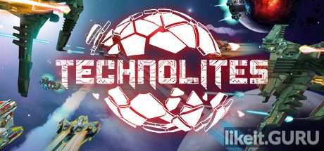 ✅ Download Technolites: Episode 1 Full Game Torrent | Latest version [2020] Arcade