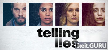✅ Download Telling Lies Full Game Torrent | Latest version [2020] Adventure