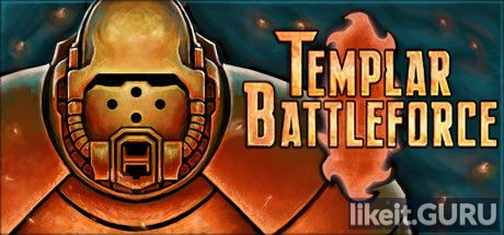 ✔️ Download Templar Battleforce Full Game Torrent | Latest version [2020] RPG