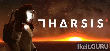 ✅ Download Tharsis Full Game Torrent | Latest version [2020] RPG