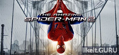 ✅ Download The Amazing Spider-Man 2 Full Game Torrent | Latest version [2020] Action