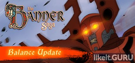 ✅ Download The Banner Saga Full Game Torrent | Latest version [2020] RPG