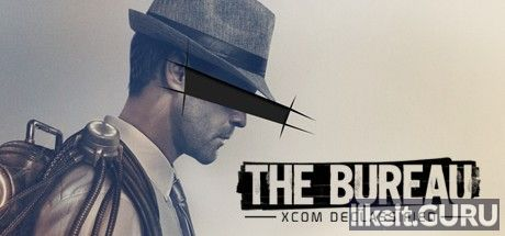 ✅ Download The Bureau: XCOM Declassified Full Game Torrent | Latest version [2020] Action