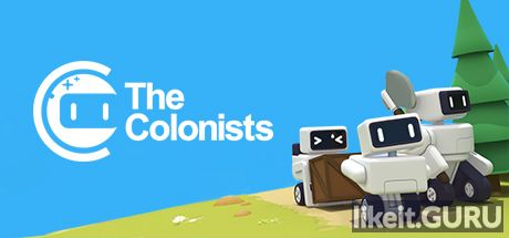 ✅ Download The Colonists Full Game Torrent | Latest version [2020] Strategy