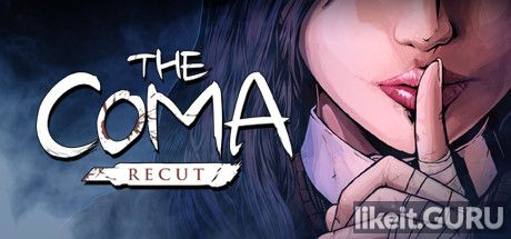 ✅ Download The Coma: Recut Full Game Torrent | Latest version [2020] Adventure