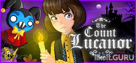 ✅ Download The Count Lucanor Full Game Torrent | Latest version [2020] RPG