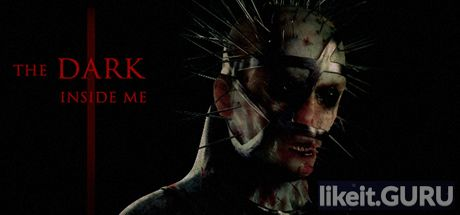 ✔️ Download The Dark Inside Me Full Game Torrent | Latest version [2020] Adventure