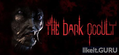 ✅ Download The Dark Occult Full Game Torrent | Latest version [2020] Adventure