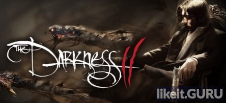 ✅ Download The Darkness 2 Full Game Torrent | Latest version [2020] Shooter