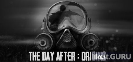 ✅ Download The Day After : Origins Full Game Torrent | Latest version [2020] Adventure