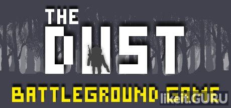 ✅ Download THE DUST: PIXEL SURVIVAL Z BATTLEGROUND Full Game Torrent | Latest version [2020] Action