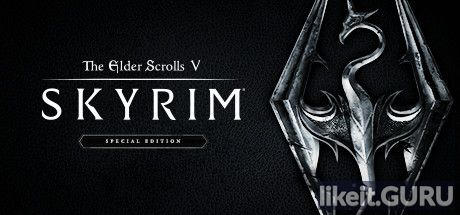 ✔️ Download The Elder Scrolls V: Skyrim Full Game Torrent | Latest version [2020] RPG