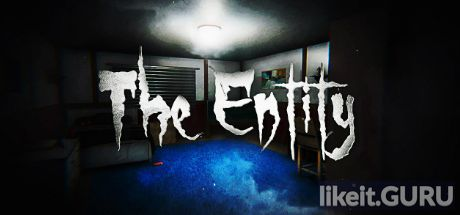✅ Download The Entity Full Game Torrent | Latest version [2020] Action