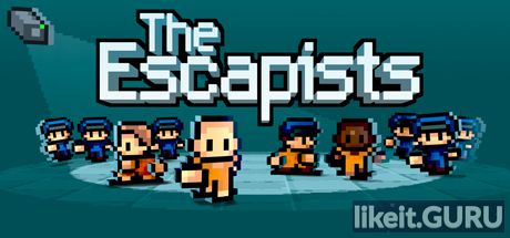 ✅ Download The Escapists Full Game Torrent | Latest version [2020] Simulator