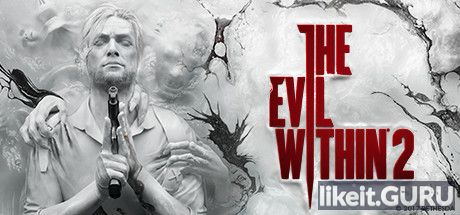 ✅ Download The Evil Within 2 Full Game Torrent | Latest version [2020] Action \ Horror
