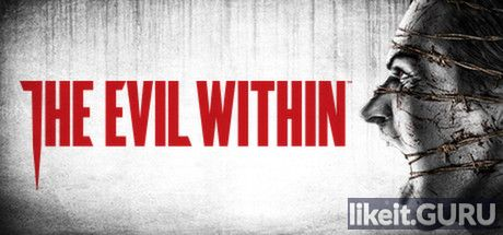 ✔️ Download The Evil Within Full Game Torrent | Latest version [2020] Action \ Horror