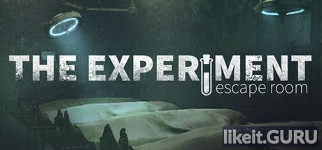 ✅ Download The Experiment: Escape Room Full Game Torrent | Latest version [2020] Adventure