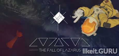 ✅ Download The Fall of Lazarus Full Game Torrent | Latest version [2020] Adventure