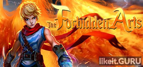 ✅ Download The Forbidden Arts Full Game Torrent | Latest version [2020] Adventure