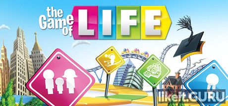 ✅ Download THE GAME OF LIFE Full Game Torrent | Latest version [2020] Arcade