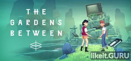 ✅ Download The Gardens Between Full Game Torrent | Latest version [2020] Arcade