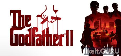 ✅ Download The Godfather 2 Full Game Torrent | Latest version [2020] Action