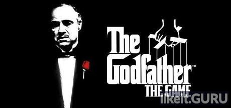 ✅ Download The Godfather - The Game Full Game Torrent | Latest version [2020] Action