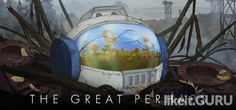 ✅ Download The Great Perhaps Full Game Torrent | Latest version [2020] Arcade