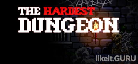 ✅ Download The Hardest Dungeon Full Game Torrent | Latest version [2020] RPG