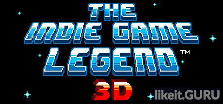 ✅ Download The Indie Game Legend 3D Full Game Torrent | Latest version [2020] Arcade