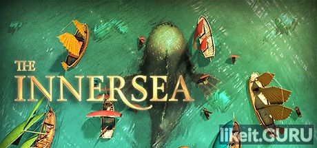 ✅ Download The Inner Sea Full Game Torrent | Latest version [2020] RPG