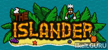✅ Download The Islander Full Game Torrent | Latest version [2020] Arcade