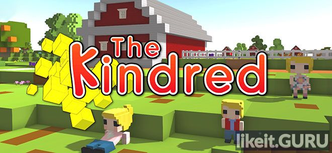 Download The Kindred full game via torrent on PC