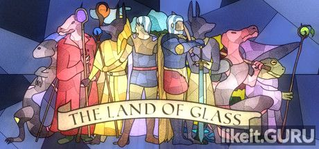✅ Download The Land of Glass Full Game Torrent | Latest version [2020] RPG