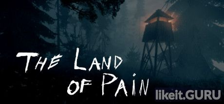 ✅ Download The Land of Pain Full Game Torrent | Latest version [2020] Adventure