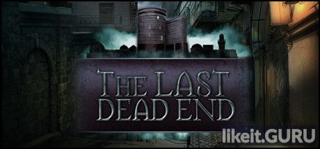 ✔️ Download The Last DeadEnd Full Game Torrent | Latest version [2020] Action