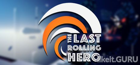 ✔️ Download The Last Rolling Hero Full Game Torrent | Latest version [2020] Arcade