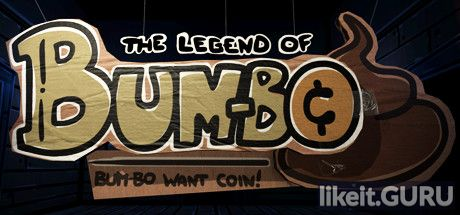✅ Download The Legend of Bum-Bo Full Game Torrent | Latest version [2020] Adventure
