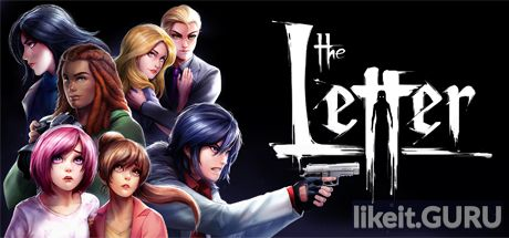 ❌ Download The Letter - Horror Visual Novel Full Game Torrent | Latest version [2020] Adventure