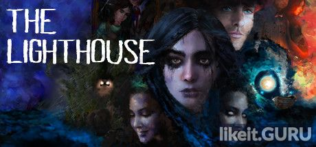 ✅ Download The Lighthouse Full Game Torrent | Latest version [2020] Adventure