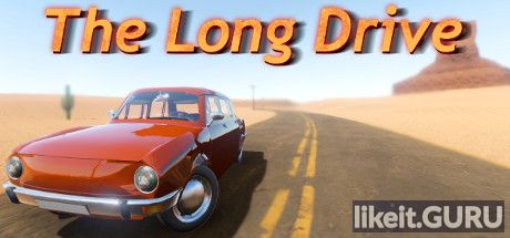 ✅ Download The Long Drive Full Game Torrent | Latest version [2020] Arcade
