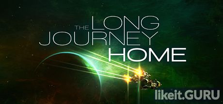 ✅ Download The Long Journey Home Full Game Torrent | Latest version [2020] RPG