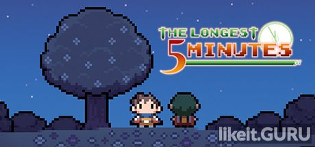✅ Download The Longest Five Minutes Full Game Torrent | Latest version [2020] RPG