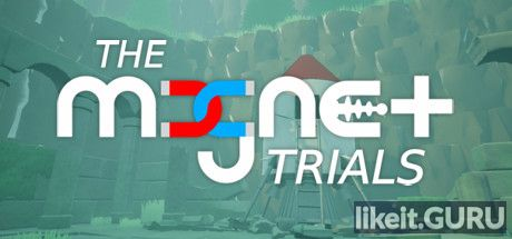 ✅ Download The Magnet Trials Full Game Torrent | Latest version [2020] Adventure
