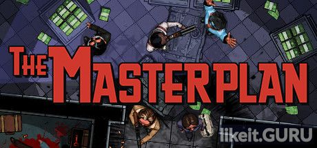 ✅ Download The Masterplan Full Game Torrent | Latest version [2020] Strategy